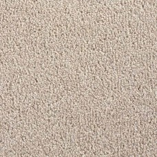 Latina Supreme Wool Twist Carpet - Koala