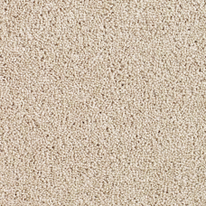 Latina Supreme Wool Twist Carpet - Oyster