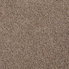 Latina Supreme Wool Twist Carpet - Russet