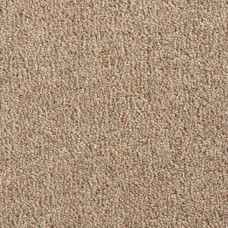 Latina Supreme Wool Twist Carpet - Fallow