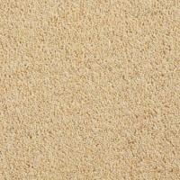 Latina Supreme Wool Twist Carpet - Naples