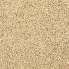 Latina Supreme Wool Twist Carpet - Naples