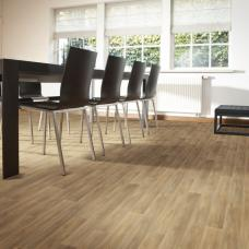 Blacktex XL Vinyl - Columbian Oak 692M