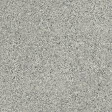 Contract XL Vinyl - Iris Grey 099D