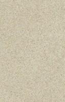 Contract XL Vinyl - Iris Beige 636M