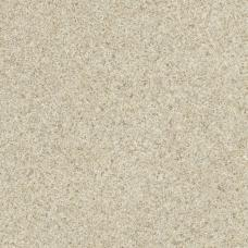 Contract XL Vinyl - Iris Beige 636M