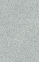 Contract XL Vinyl - Iris Grey 797D