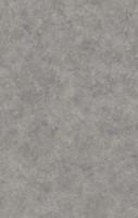 Contract XL Vinyl - Leah Dark Brown 996M