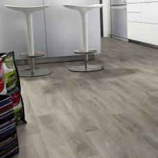 Floormaster Vinyl - Cool French Oak