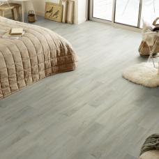 Floormaster Vinyl - Silver French Oak