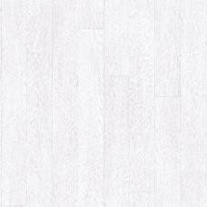 Montana Vinyl - White Oak