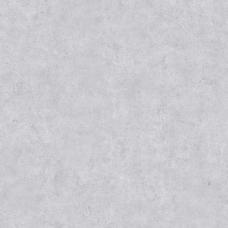 Luxury Vinyl - Etago Grey 977M