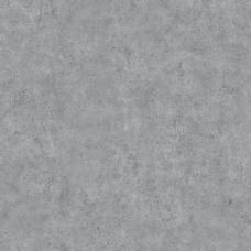 Luxury Vinyl - Etago Black 997D