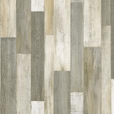 Pietro Vinyl - Cuban Oak 903M