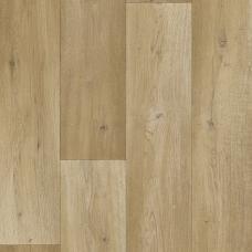 Pietro Vinyl - Spanish Oak Natural 169M