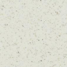 Pro XL Vinyl - Liana White 009L