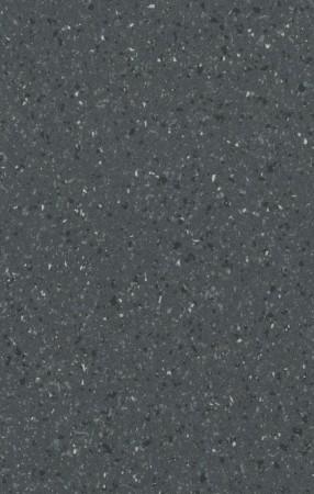 Pro XL Vinyl - Liana Black 797D