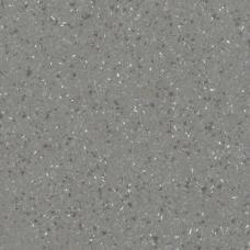 Pro XL Vinyl - Liana Grey 919M