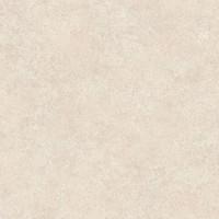 New York Queens Vinyl - Plain Marble