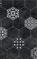 Safetex Vinyl - Aragon 999E