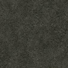 Silvertex Vinyl - Cemento 099E