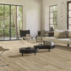 Silvertex Vinyl - Silk Oak 317M