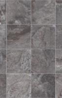 Capri Tile Vinyl - Lancaster 965D