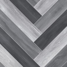 Capri Vinyl - Venice Tile 990D