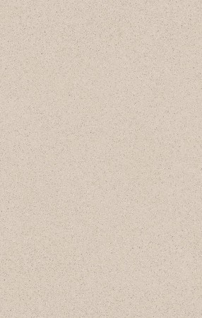 Xtreme Vinyl - Mira Beige 116L