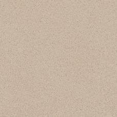 Xtreme Vinyl - Mira Brown 160L
