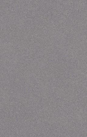 Xtreme Vinyl - Mira Dark Brown 690D