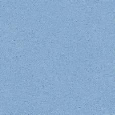 Xtreme Vinyl - Mira Blue 770M