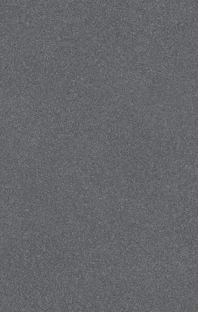 Xtreme Vinyl - Mira Dark Grey 990D