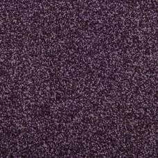 Living in Harmony - Purple