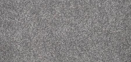 Living in Harmony Saxony Carpet - Cobalt 787
