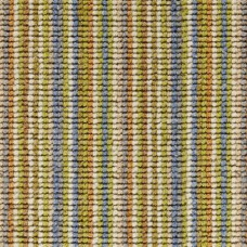 Madagascar Wool Carpet - 117