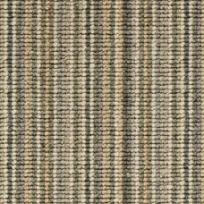 Madagascar Wool Loop Stripes Carpet - Multi 118