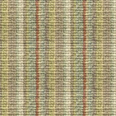 Madagascar Wool Carpet - Multi 101