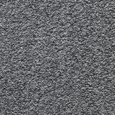 Cloud Saxony Soft Touch - Charcoal