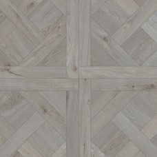 Majestic Vinyl Flooring - Edinburgh 967M