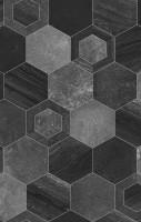 Majestic Vinyl - Santorini Black Prism 999E