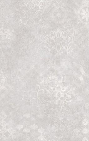 Majestic Vinyl - Stucco Light Grey 976M