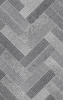 Mammoth Vinyl - Grey Tile M1502