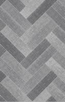 Mammoth Vinyl - Grey Tile M1501