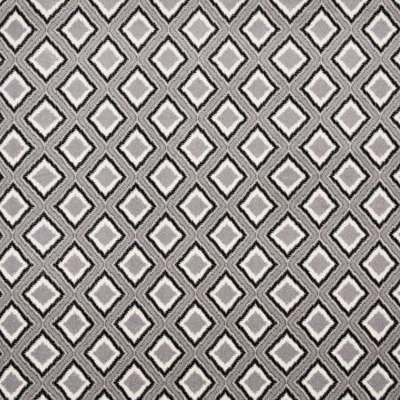 Maison Chic Pattern Carpet - Balleroy