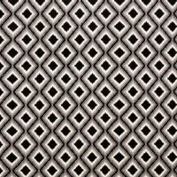 Maison Chic Pattern Carpet - Amboise