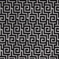 Maison Chic Pattern Carpet - Chambord