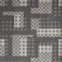 Maison Chic Pattern Carpet - Ducal