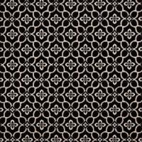 Maison Chic Pattern Carpet - Domain