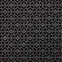 Maison Chic Pattern Carpet - Kinnor